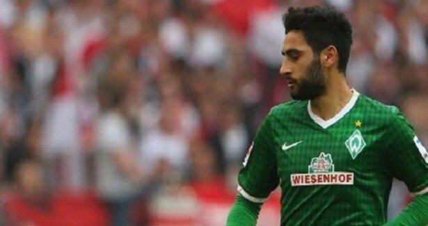 Trabzonspor bir transferi daha bitirmek üzere