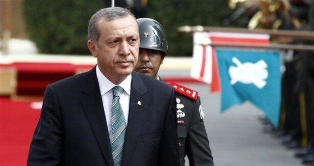 Erdoğan'ın kararı Rumları çıldırttı!