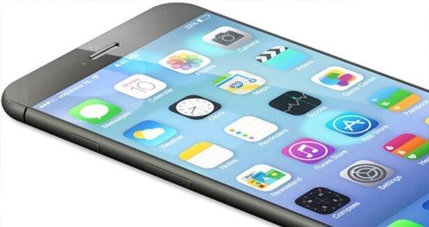 iphone x kaç lira