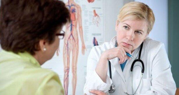 Kanser hastaları oruç tutabilir mi?