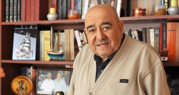 Levon Panos: MHP'nin Üç Hilal'i benim fikrim