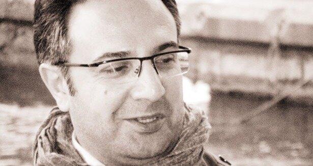 ''Arap Nobeli''nin jürisinde bir Türk