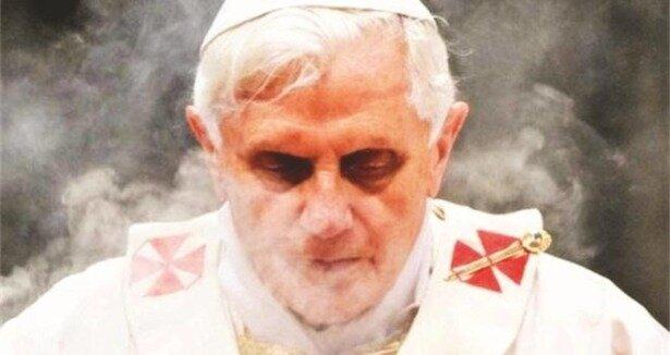 Vatikan'ın barış politikası daha öne çıkacak