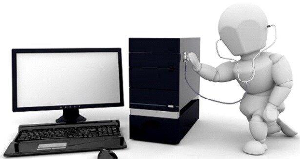 Bilgisayar neden yavaşlıyor ve bu durumda ne yapmalı