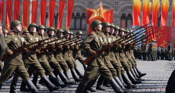 kizil ordu