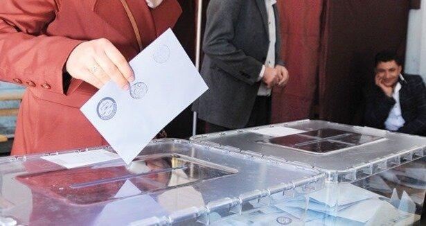 Kürt seçmenler kime oy vermeli?