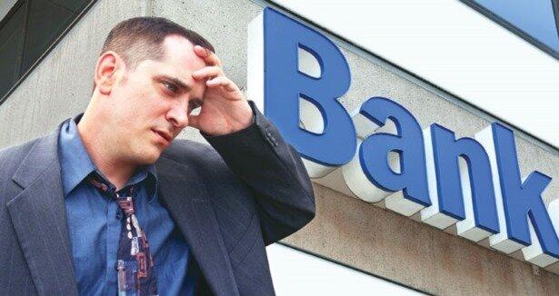 Yeni kanun bankaları zorda bırakacak