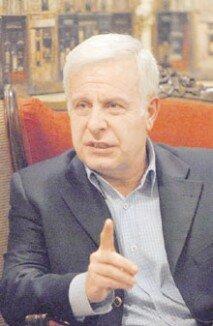 Ümit Kardaş: Demokraside hükümet askere hesap verm