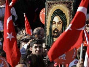 Alevilik din mi, mezhep mi yoksa siyasi bir görüş