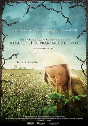 Erden Kıral'ın kayıp filmi, 28 yıl sonra gösterimd