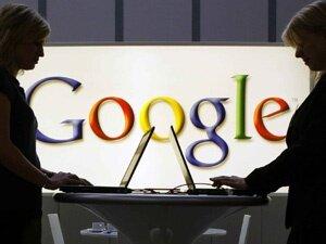 Devlet yerli malı Google peşinde