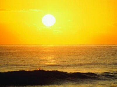 Depresyon Tedavisinde Güneş ışığı Görseli