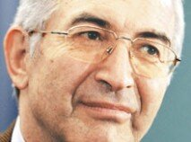 Prof. Dr. Ahmet Yaşar Ocak: Mitleşmiş Alevilik gen