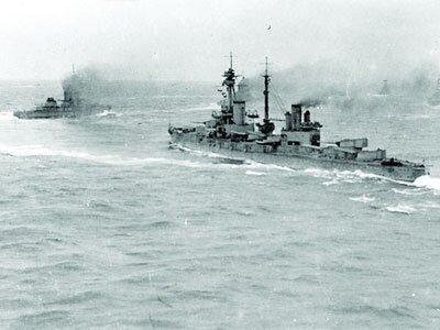 İngilizler, parasını ödediğimiz gemileri teslim et