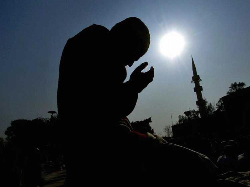 Arefe günü yapılması gereken ibadetler