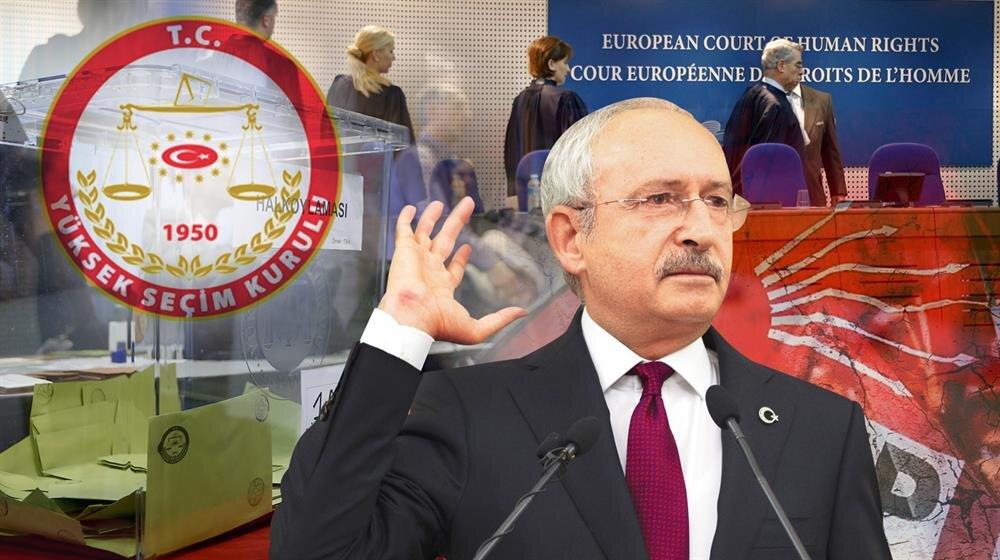16 Nisan anayasa referandumu ardından siyasette 'mühürsüz' oy  pusulası tartışması başladı.
