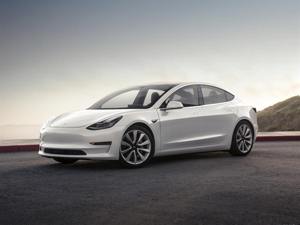 2020'de yollarda olacak elektrikli otomobiller