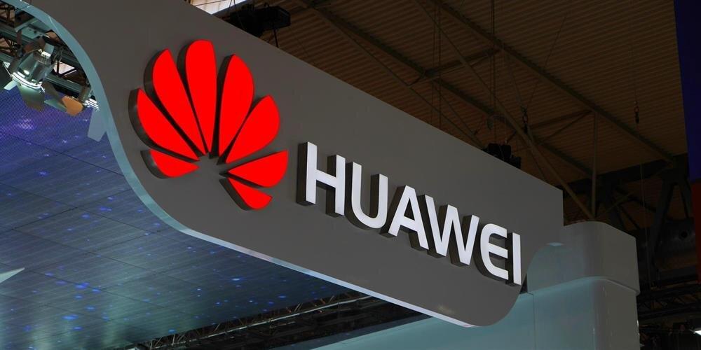 Samsung'a yetişmeye çalışan Apple, ikinciliği Huawei'ye kaptırdı
