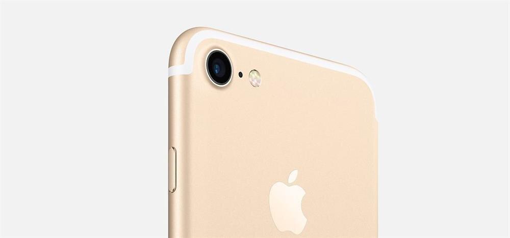 Apple, iPhone 7 ve 6s modelinde indirim yaptı