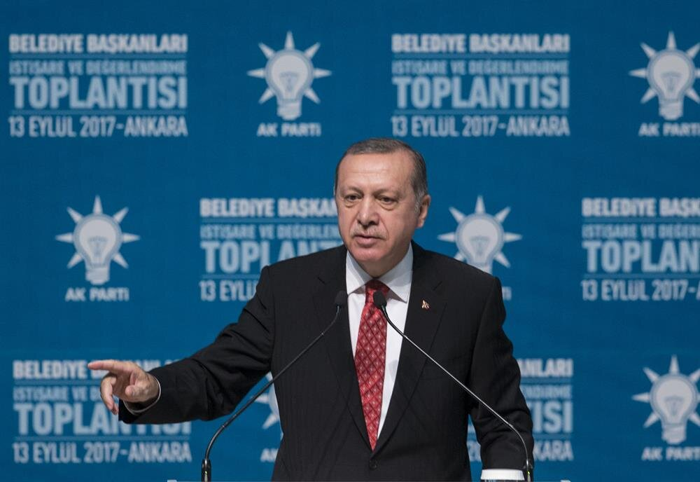 13 Eylül: 10 başlıkta Türkiye ve dünya gündemi