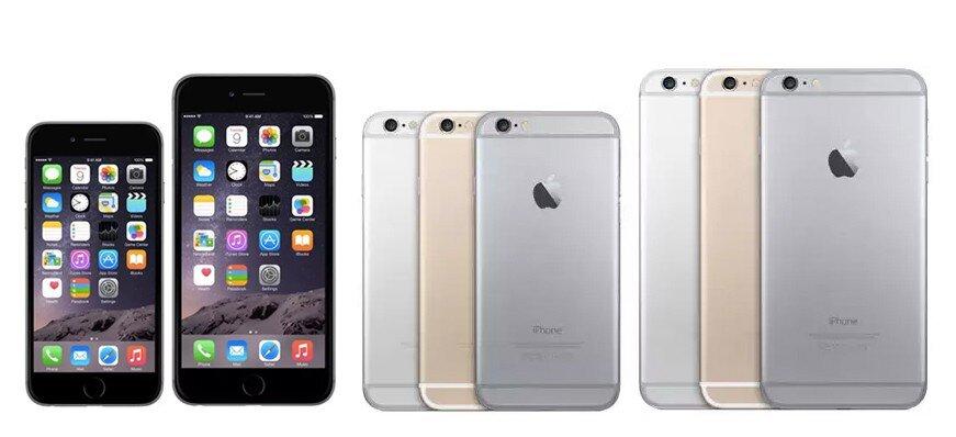 iPhone 10. yıl retrospektifi