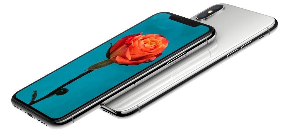 iPhone X'in Android'i taklit ettiği 6 özellik