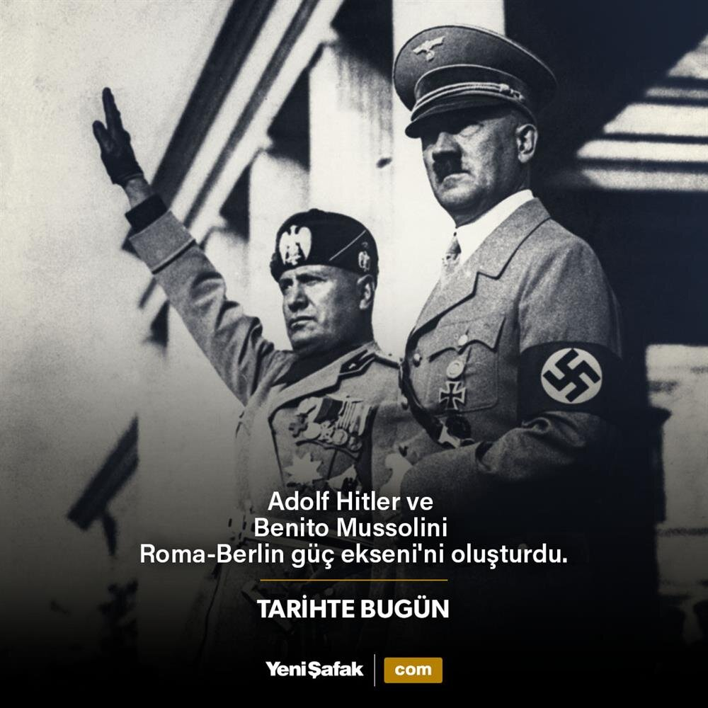 the rise of adolph hitler to power as a totalitarian dictator of germany Adolf hitler as a terrorist name institution adolf hitler as a terrorist adolf hitler, the famous germany dictator and leader of national socialist german workers party, commonly referred to as the nazi party, lived between april 20, 1889 and april 30, 1945 almost exactly fifty-six years.