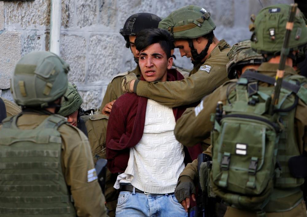 gu israeli soldier jailed - 1000×706