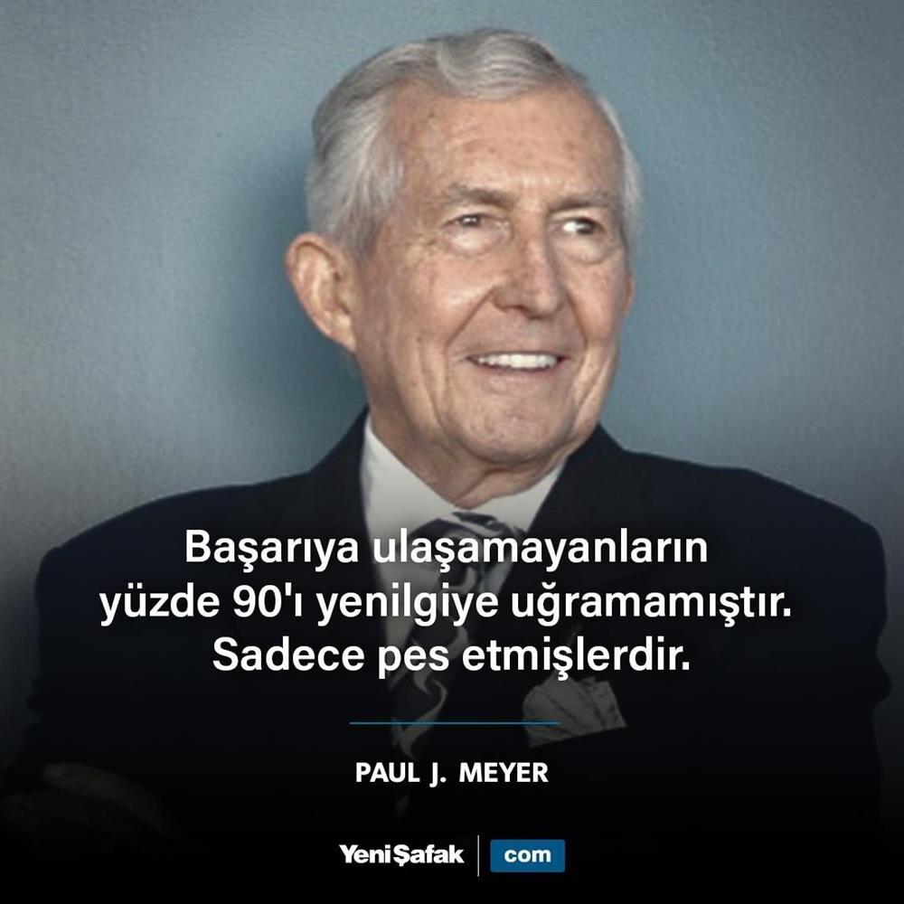 'Başarı...'