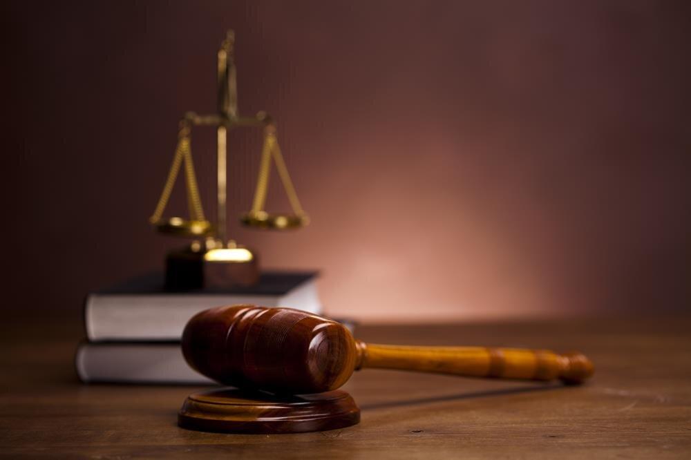 Hem borçlunun hem de alacaklının menfaatini koruyan  konkordato mahkemeleri kuruluyor.