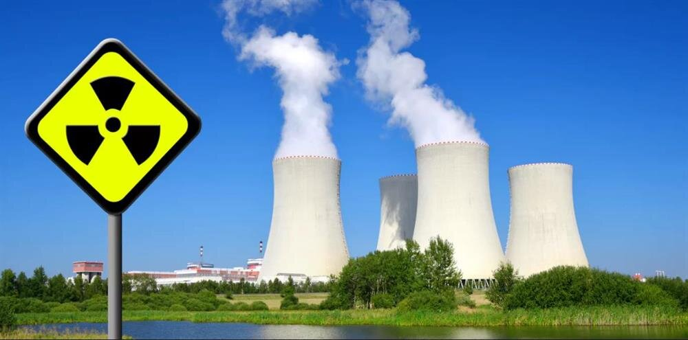 Nükleer enerjinin dünü ve bugünü..
