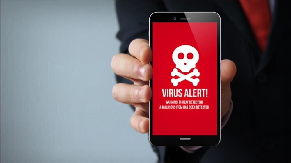 Dünyada binlerce akıllı cihaz, farklı türde virüs saldırılarına maruz kalıyor.