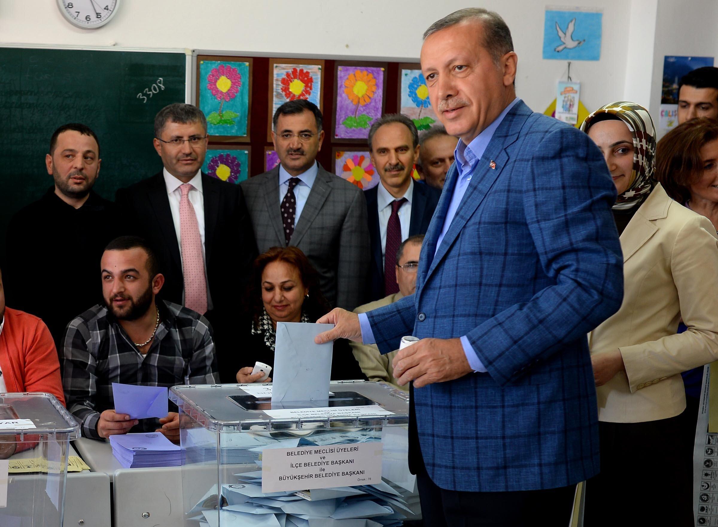 Картинки по запросу erdoğan oy