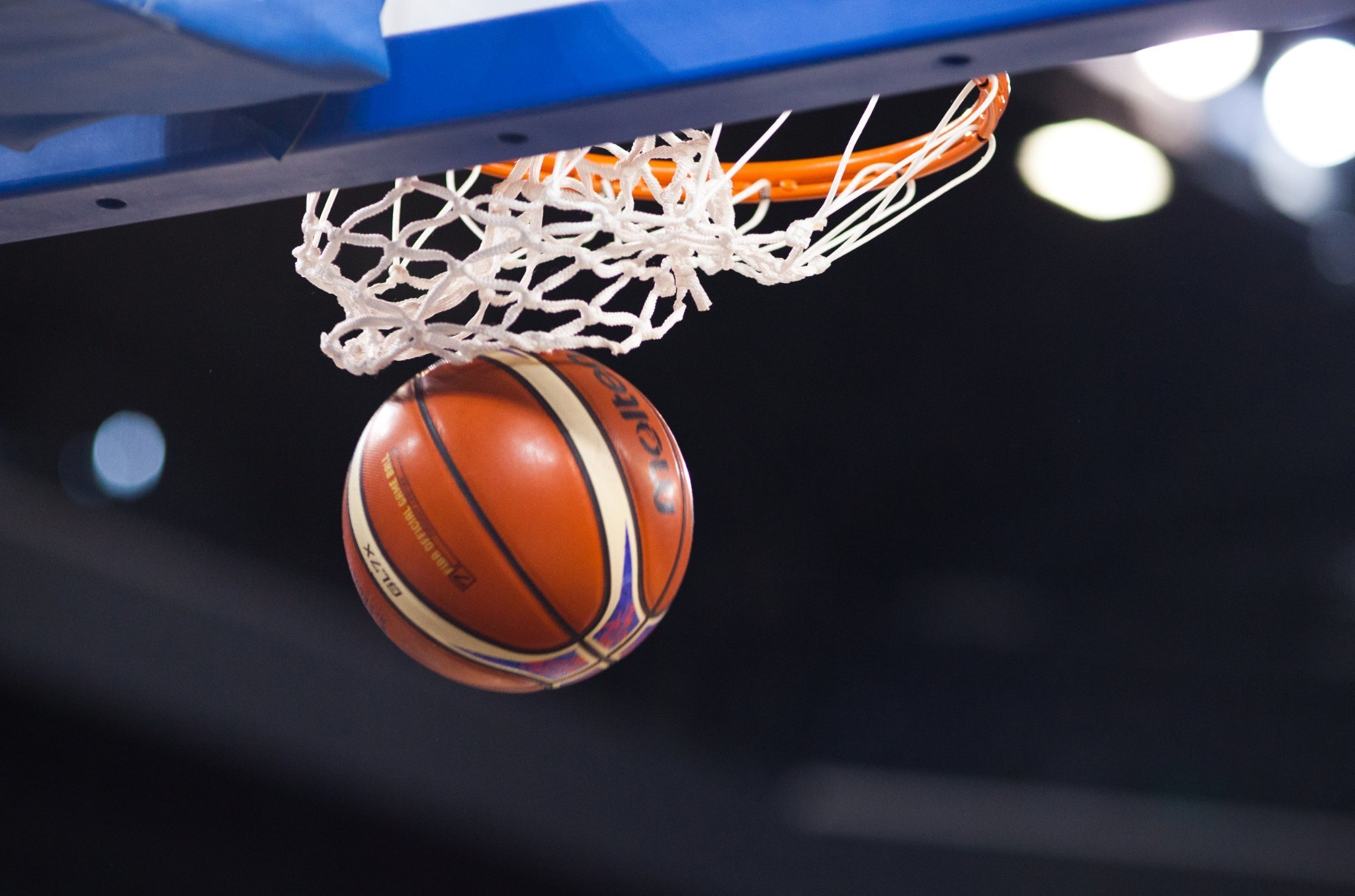 FIBA Dünya Kupası'nın statüsünü, grup analizlerini, fark yaratacak oyuncularını sizler için derledik…