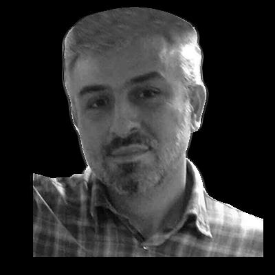 Mehmet Yılmaz
