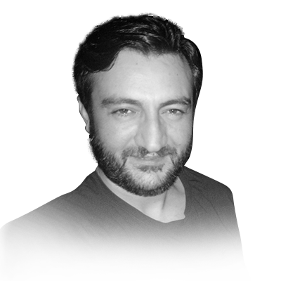 Halil Kantarcı