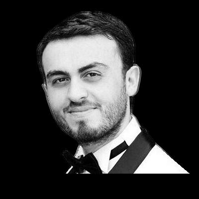 Murat Akdemir